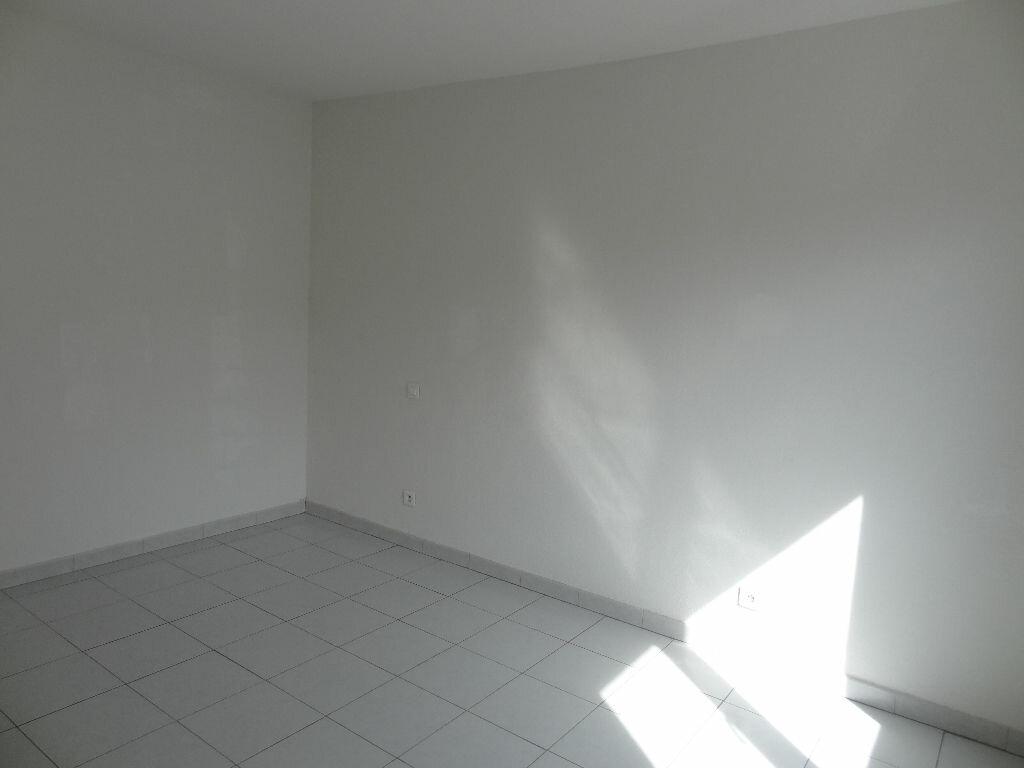 Appartement à louer 2 33.68m2 à Limoux vignette-4