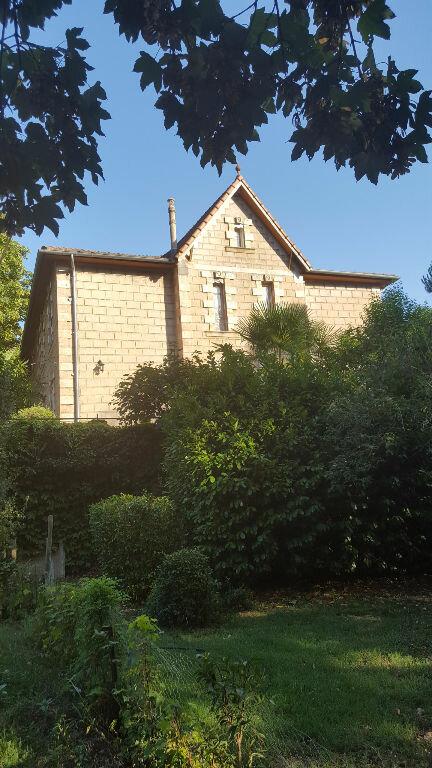 Maison à vendre 10 305.69m2 à Alet-les-Bains vignette-2