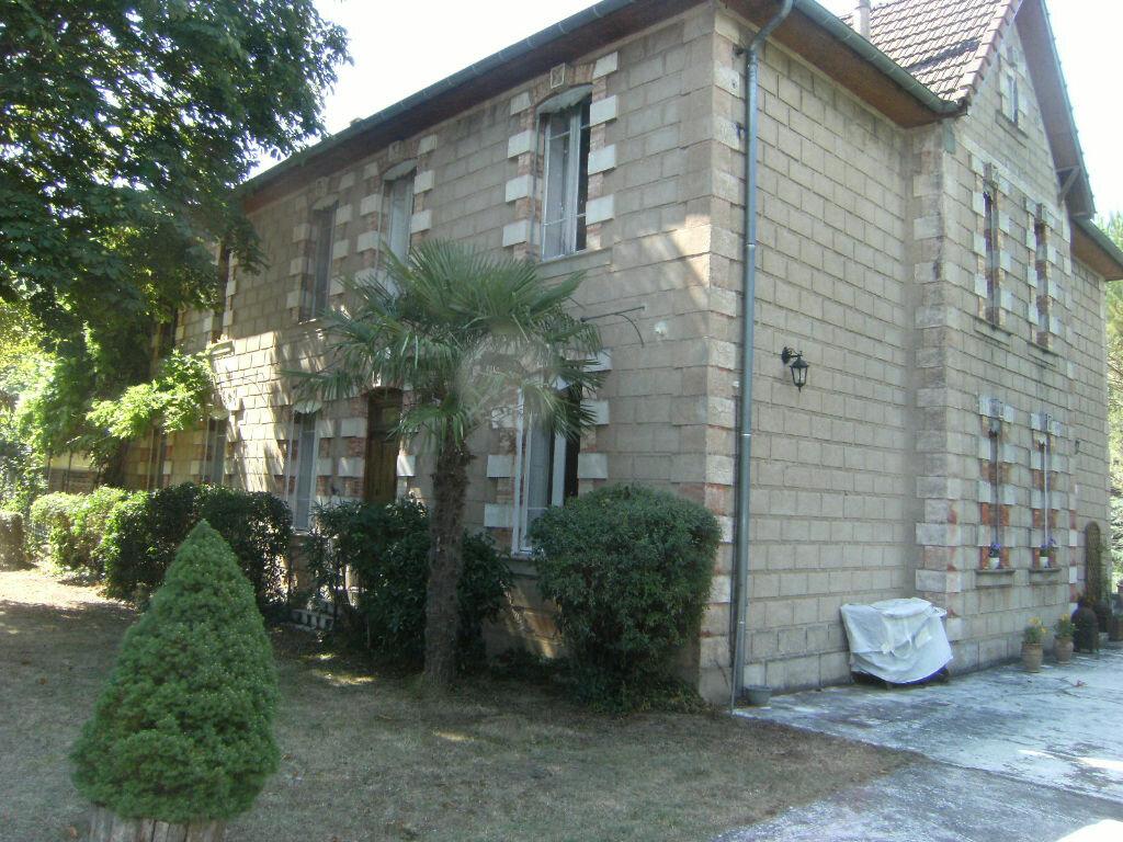 Maison à vendre 10 305.69m2 à Alet-les-Bains vignette-5