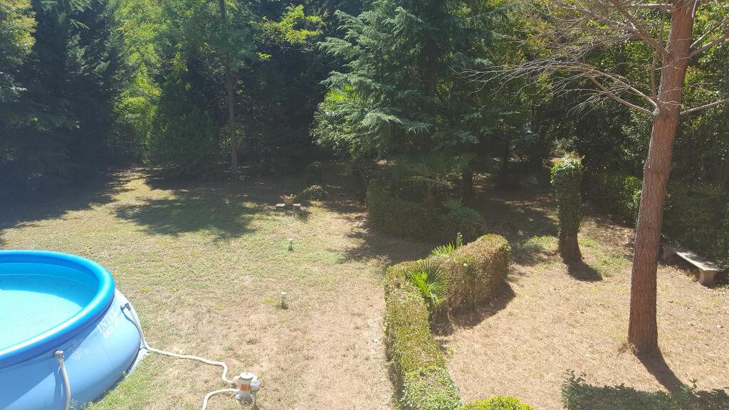 Maison à vendre 10 305.69m2 à Alet-les-Bains vignette-6