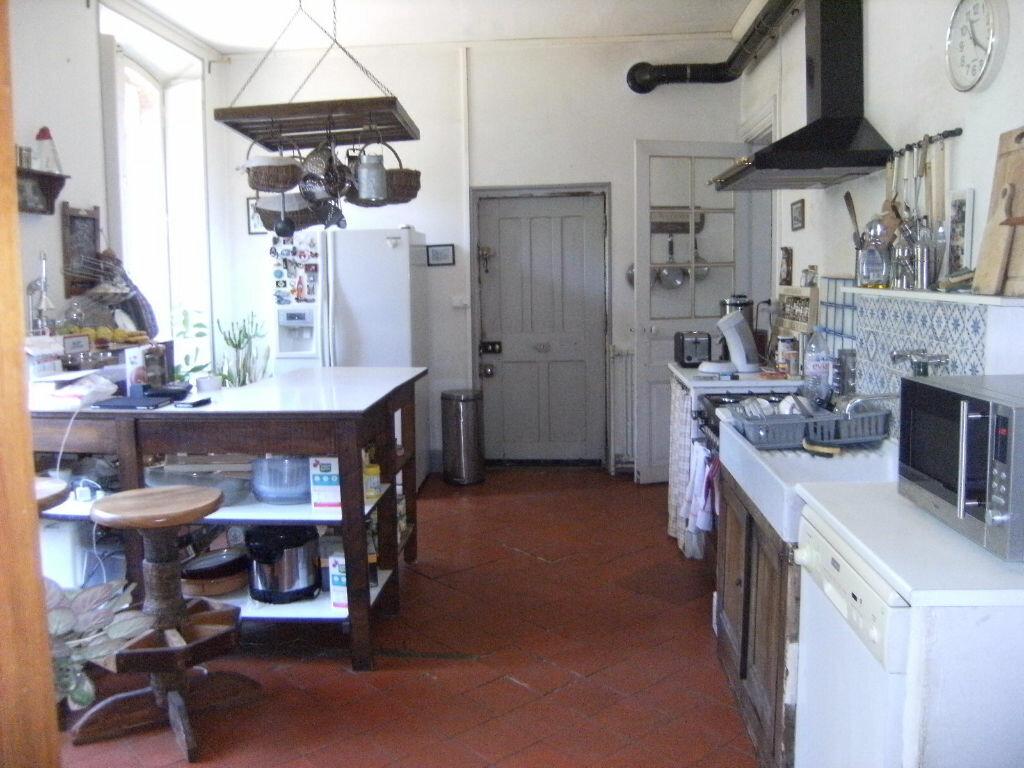 Maison à vendre 10 305.69m2 à Alet-les-Bains vignette-9