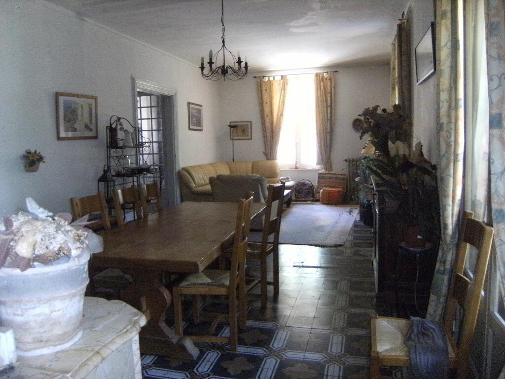 Maison à vendre 10 305.69m2 à Alet-les-Bains vignette-10