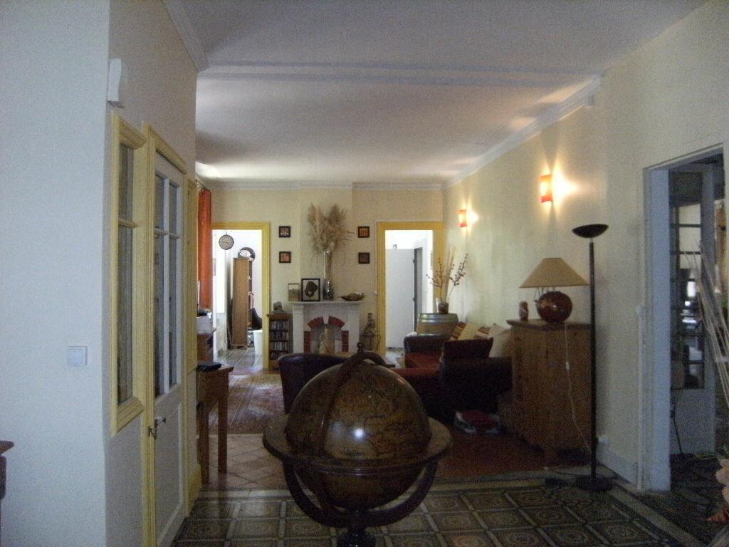 Maison à vendre 10 305.69m2 à Alet-les-Bains vignette-11
