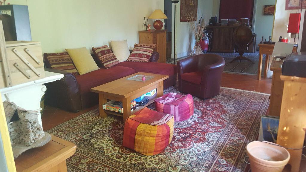 Maison à vendre 10 305.69m2 à Alet-les-Bains vignette-12