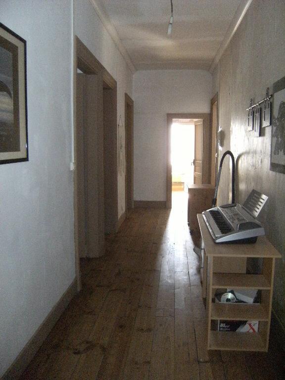 Maison à vendre 10 305.69m2 à Alet-les-Bains vignette-14