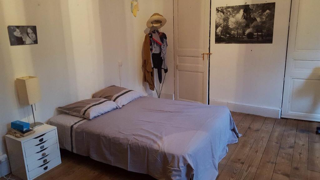 Maison à vendre 10 305.69m2 à Alet-les-Bains vignette-16