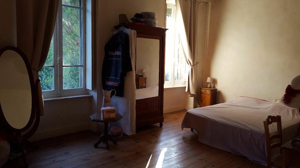 Maison à vendre 10 305.69m2 à Alet-les-Bains vignette-17