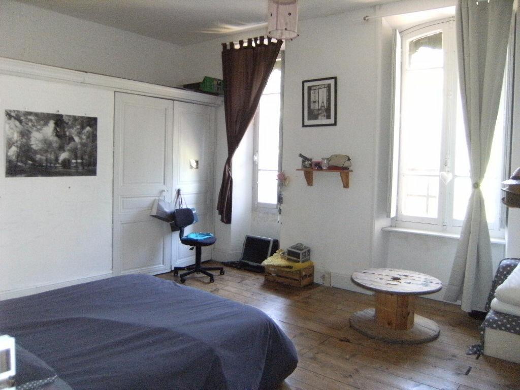 Maison à vendre 10 305.69m2 à Alet-les-Bains vignette-18