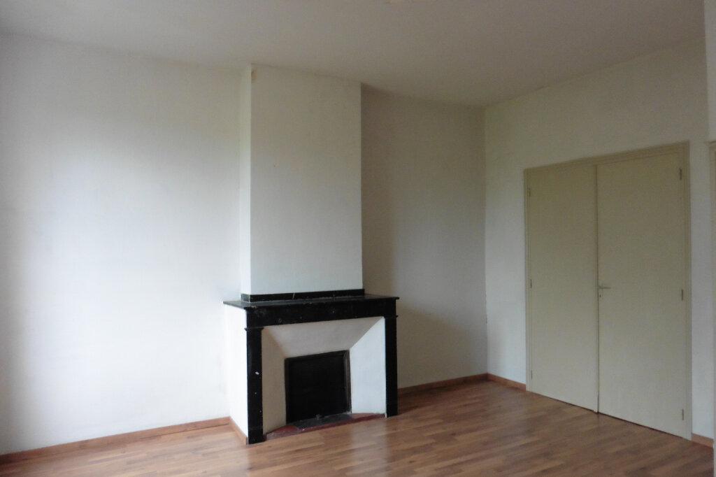 Maison à vendre 5 134m2 à Malras vignette-3