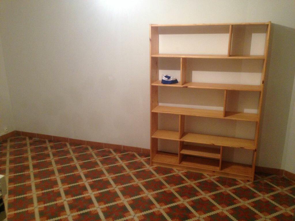 Maison à vendre 5 134m2 à Malras vignette-8