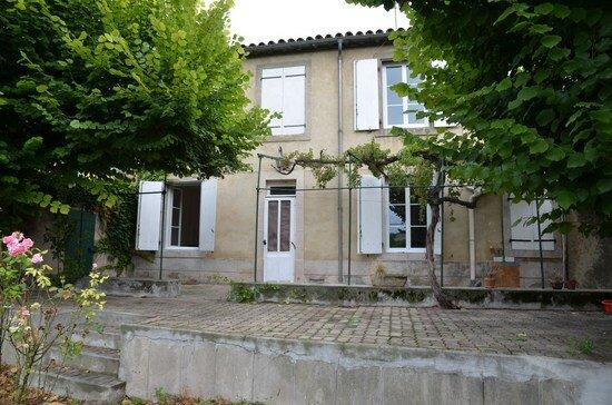 Maison à vendre 5 134m2 à Malras vignette-14