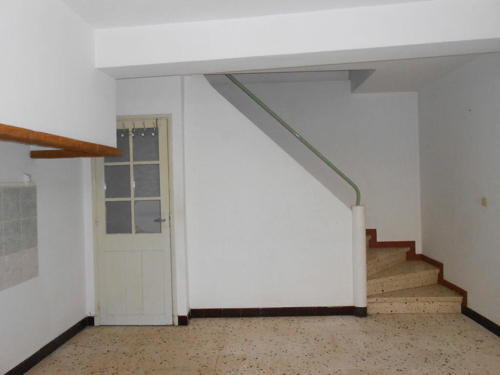 Maison à vendre 4 62m2 à Belvèze-du-Razès vignette-3