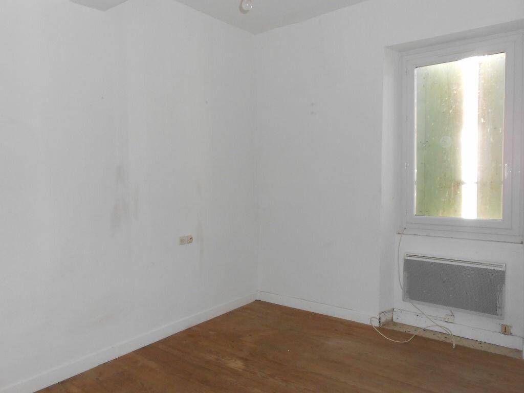 Maison à vendre 4 62m2 à Belvèze-du-Razès vignette-4