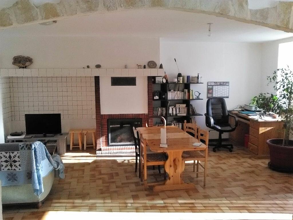 Maison à vendre 5 150m2 à Bélesta vignette-2