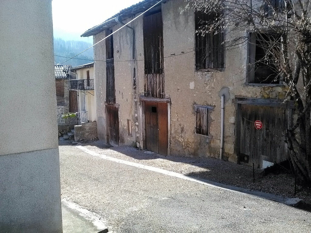 Maison à vendre 5 150m2 à Bélesta vignette-6