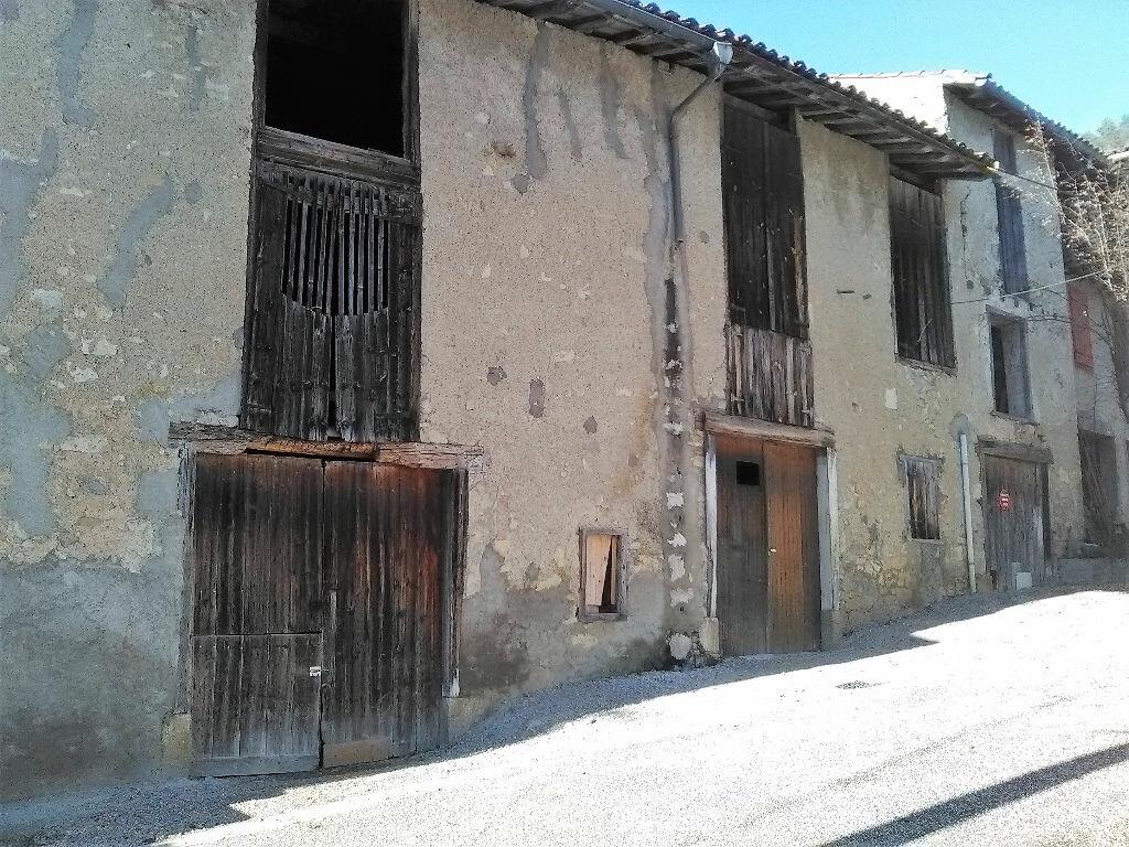 Maison à vendre 5 150m2 à Bélesta vignette-8