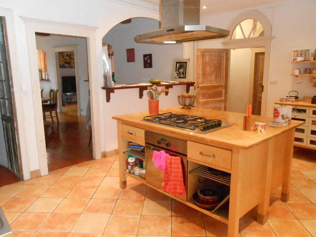Maison à vendre 8 250m2 à Limoux vignette-2