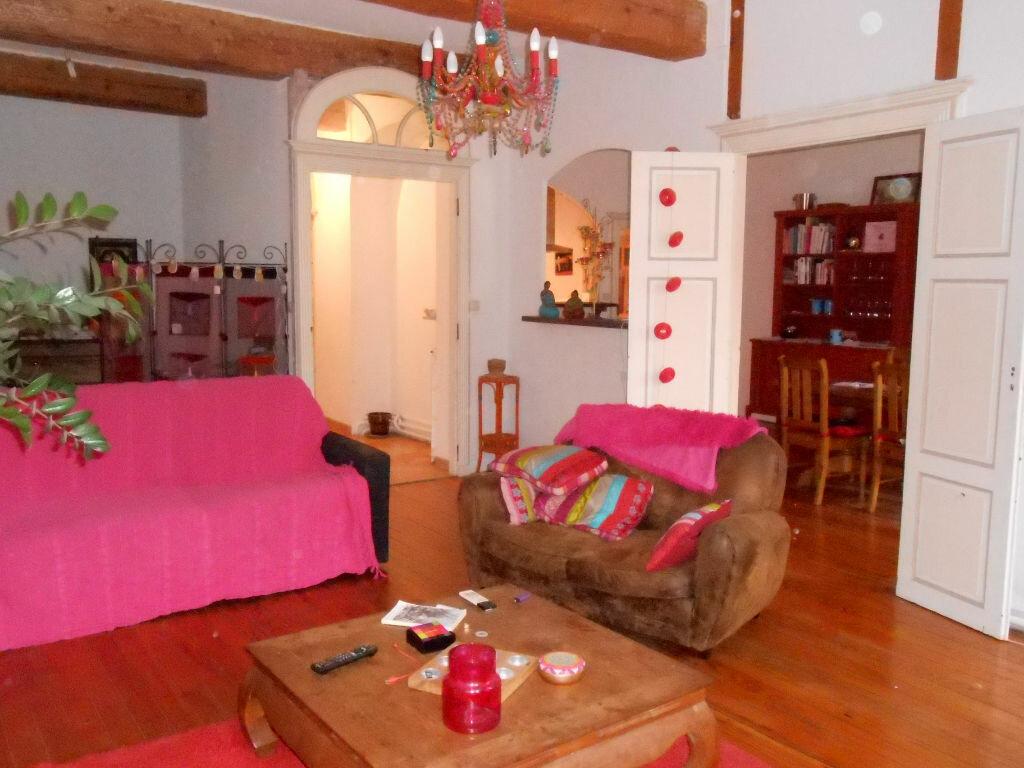 Maison à vendre 8 250m2 à Limoux vignette-4