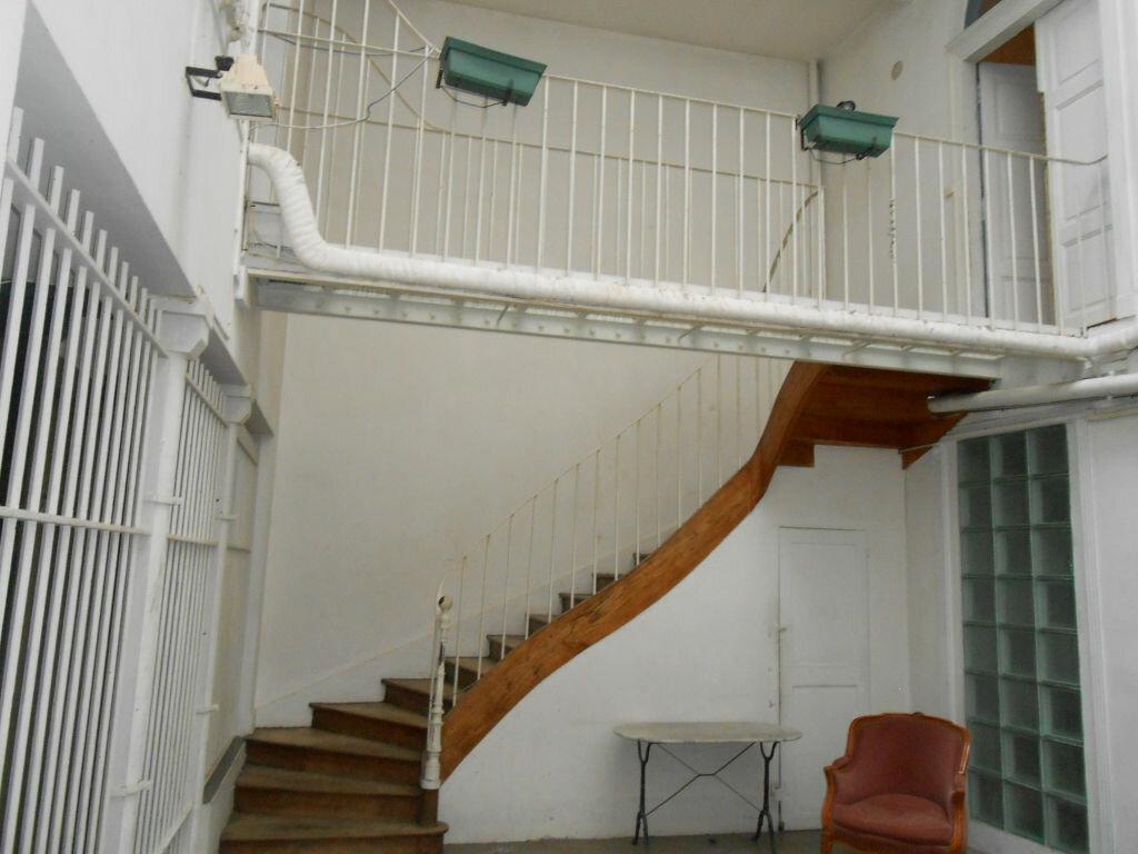 Maison à vendre 8 250m2 à Limoux vignette-5