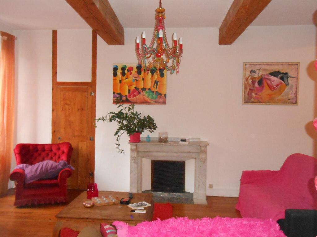 Maison à vendre 8 250m2 à Limoux vignette-6