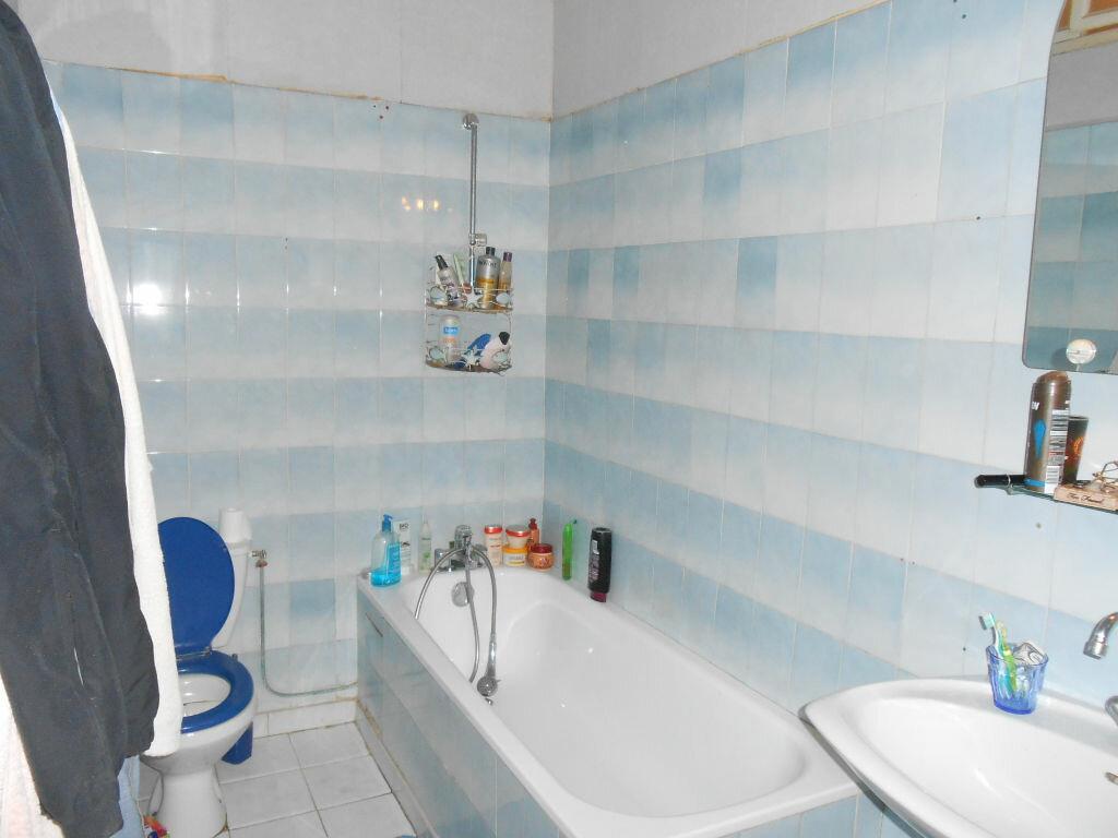 Maison à vendre 8 250m2 à Limoux vignette-15