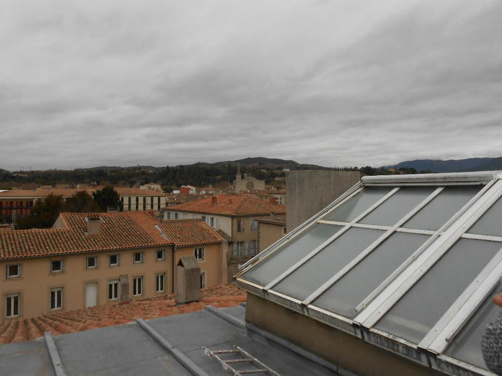 Maison à vendre 8 250m2 à Limoux vignette-17