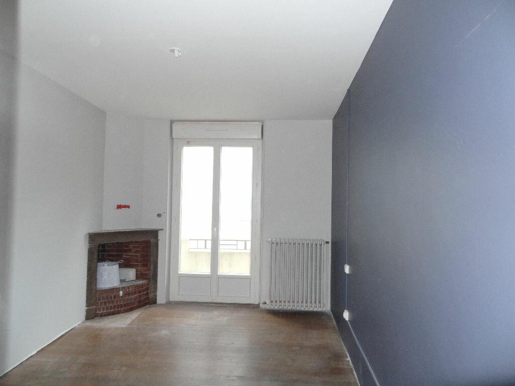 Appartement à louer 3 0m2 à Limoux vignette-3
