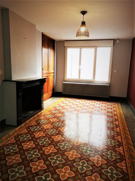 Appartement à louer 3 0m2 à Limoux vignette-4