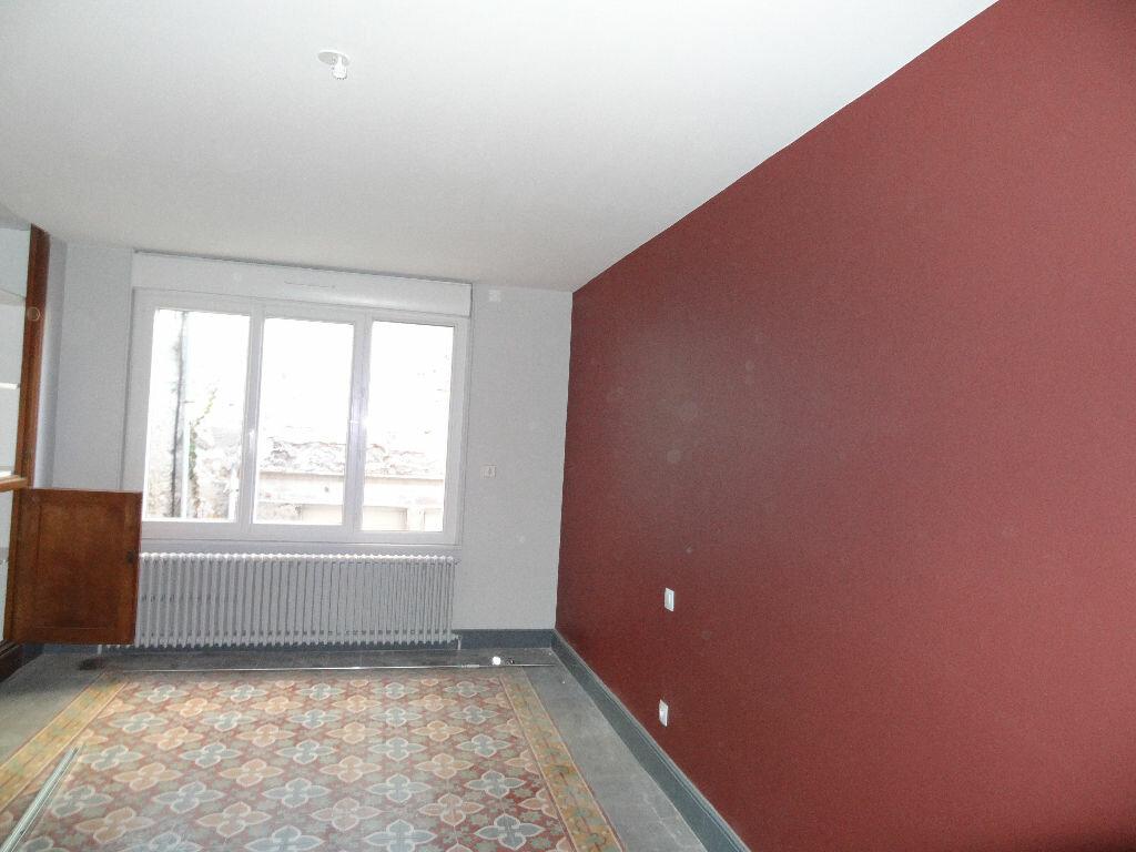 Appartement à louer 3 0m2 à Limoux vignette-6