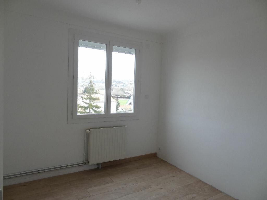 Maison à louer 4 70m2 à Limoux vignette-5