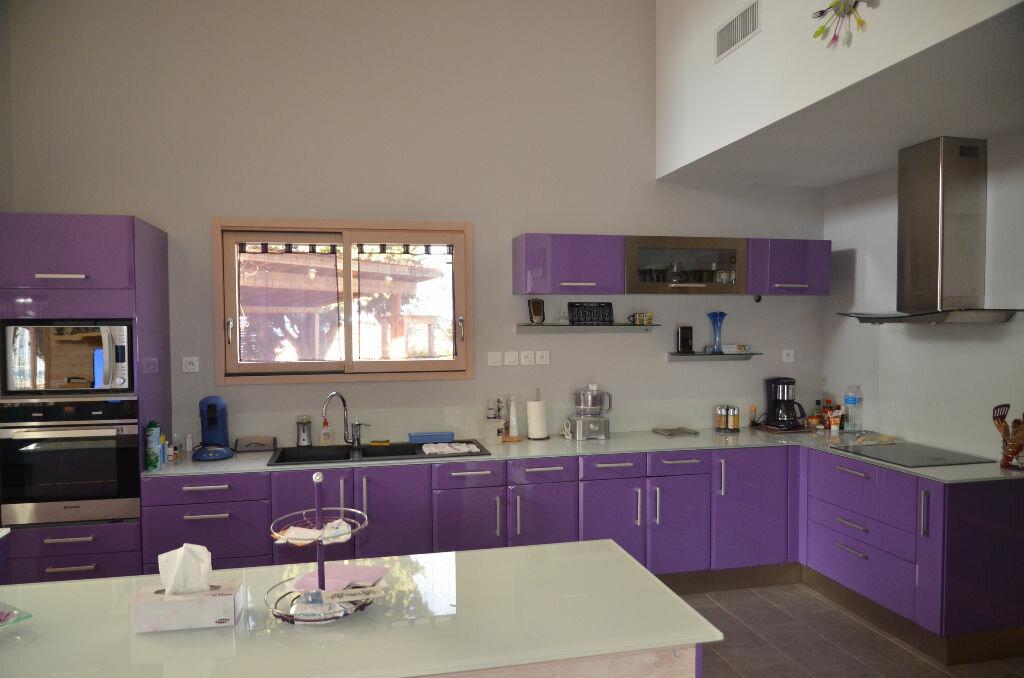 Maison à vendre 4 156m2 à Limoux vignette-3