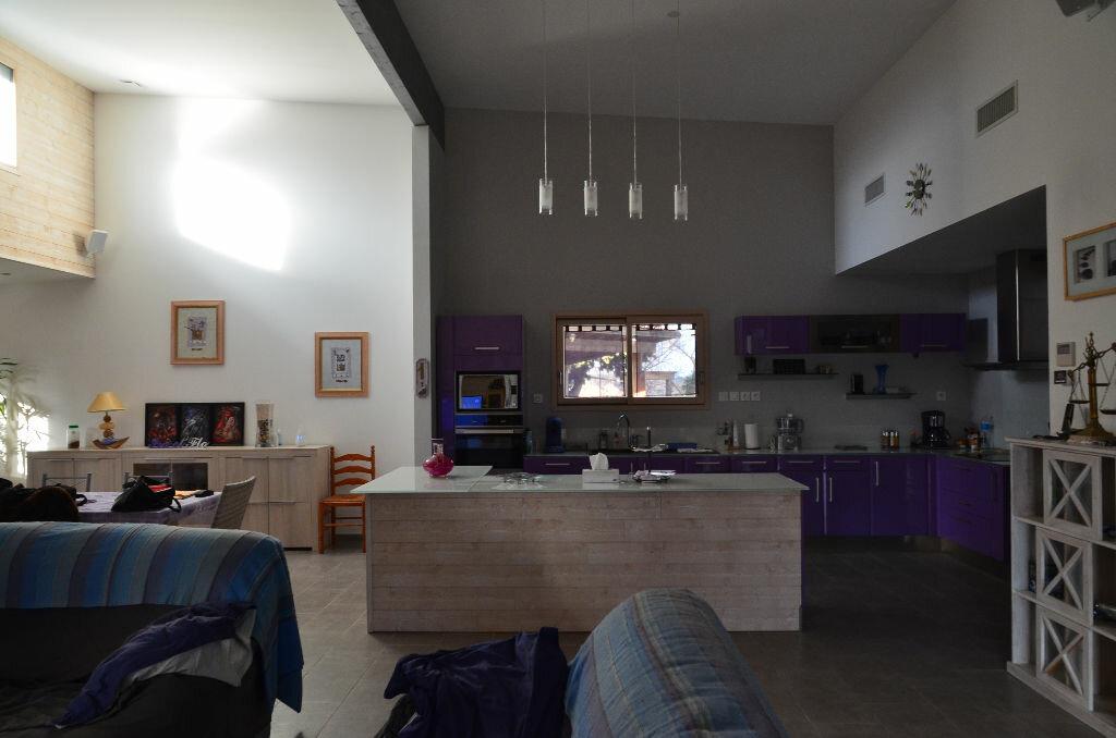 Maison à vendre 4 156m2 à Limoux vignette-4