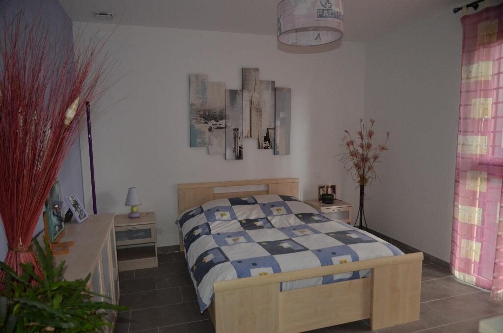 Maison à vendre 4 156m2 à Limoux vignette-6