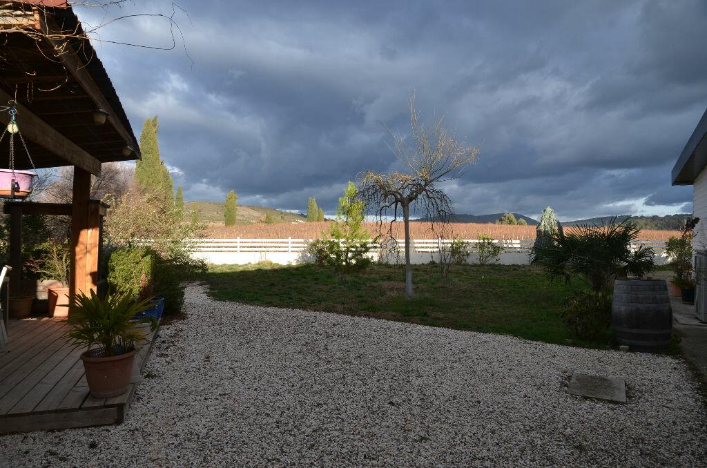 Maison à vendre 4 156m2 à Limoux vignette-11