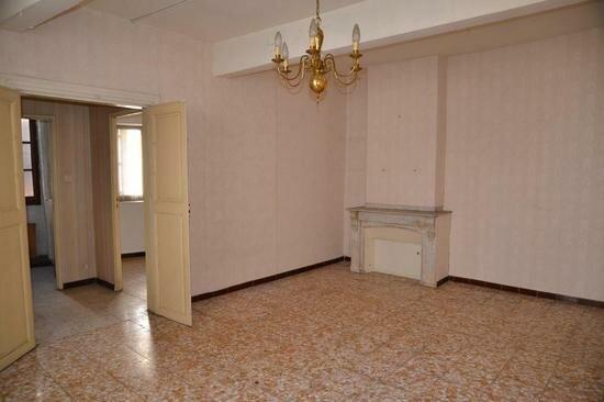 Maison à vendre 3 111m2 à Limoux vignette-2