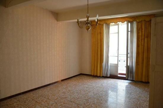 Maison à vendre 3 111m2 à Limoux vignette-3