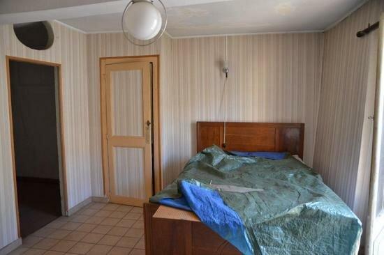 Maison à vendre 3 111m2 à Limoux vignette-5