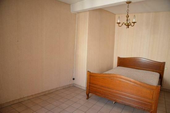 Maison à vendre 3 111m2 à Limoux vignette-6