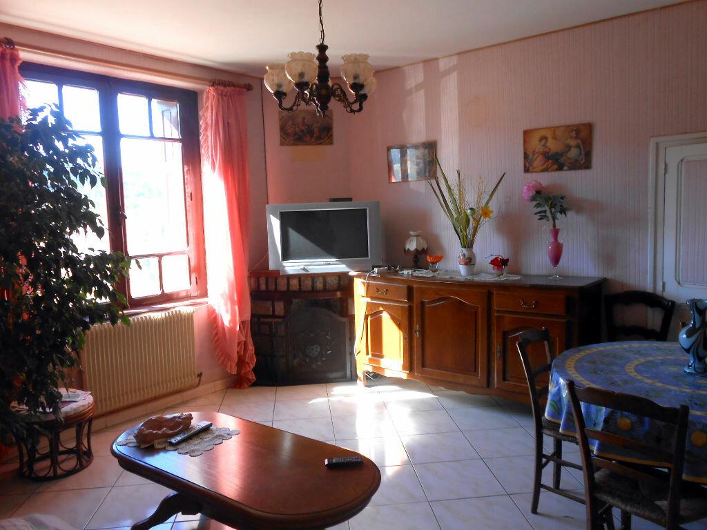Maison à vendre 7 145m2 à Couiza vignette-2