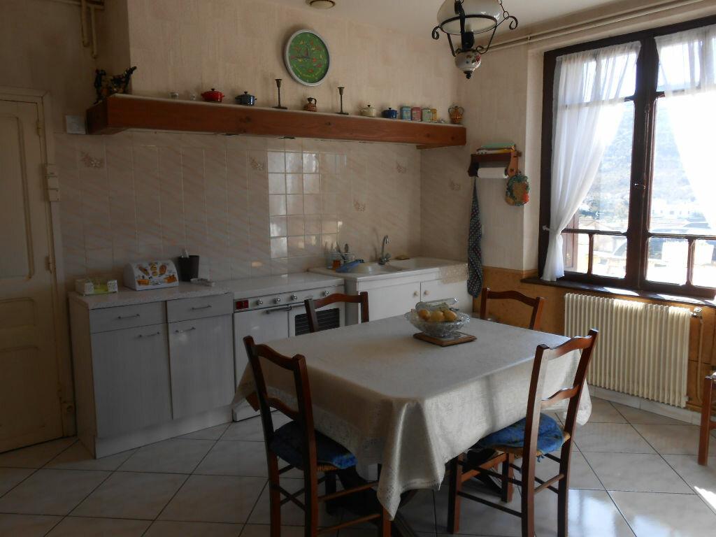 Maison à vendre 7 145m2 à Couiza vignette-3