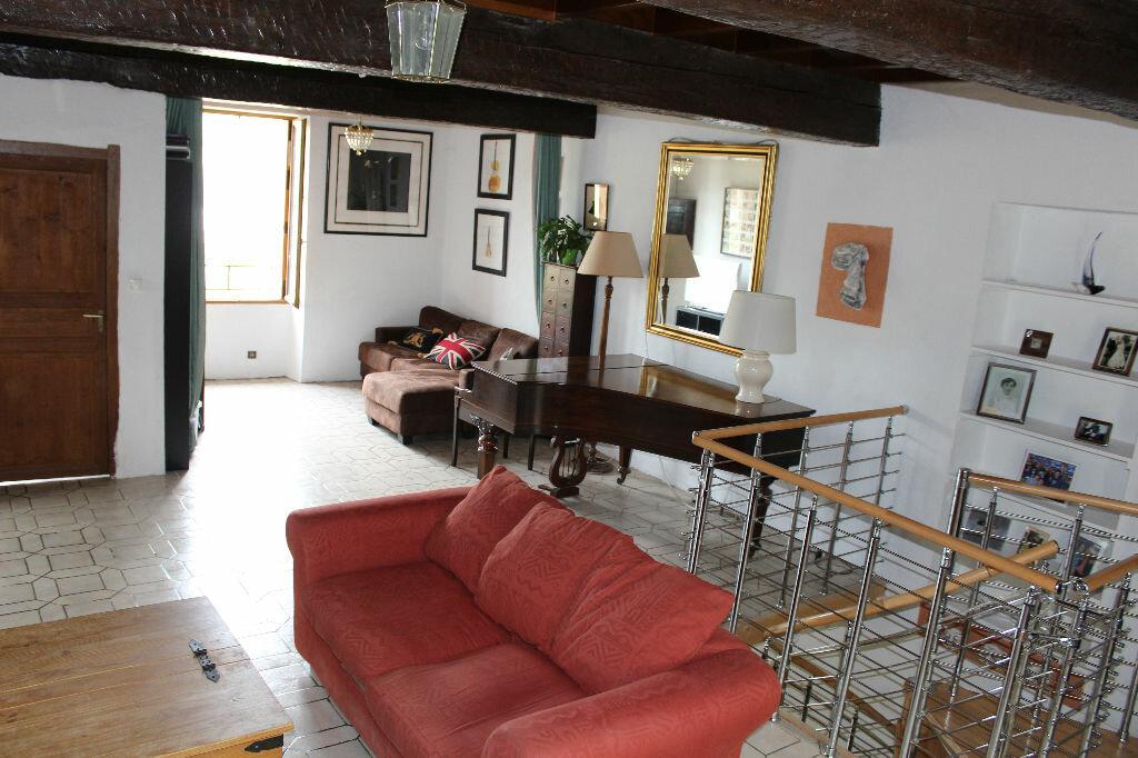 Maison à vendre 5 170m2 à Fa vignette-9