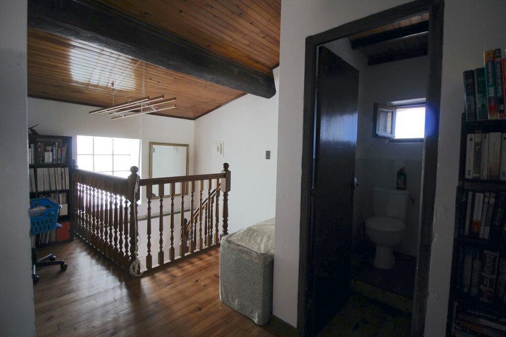Maison à vendre 5 170m2 à Fa vignette-11