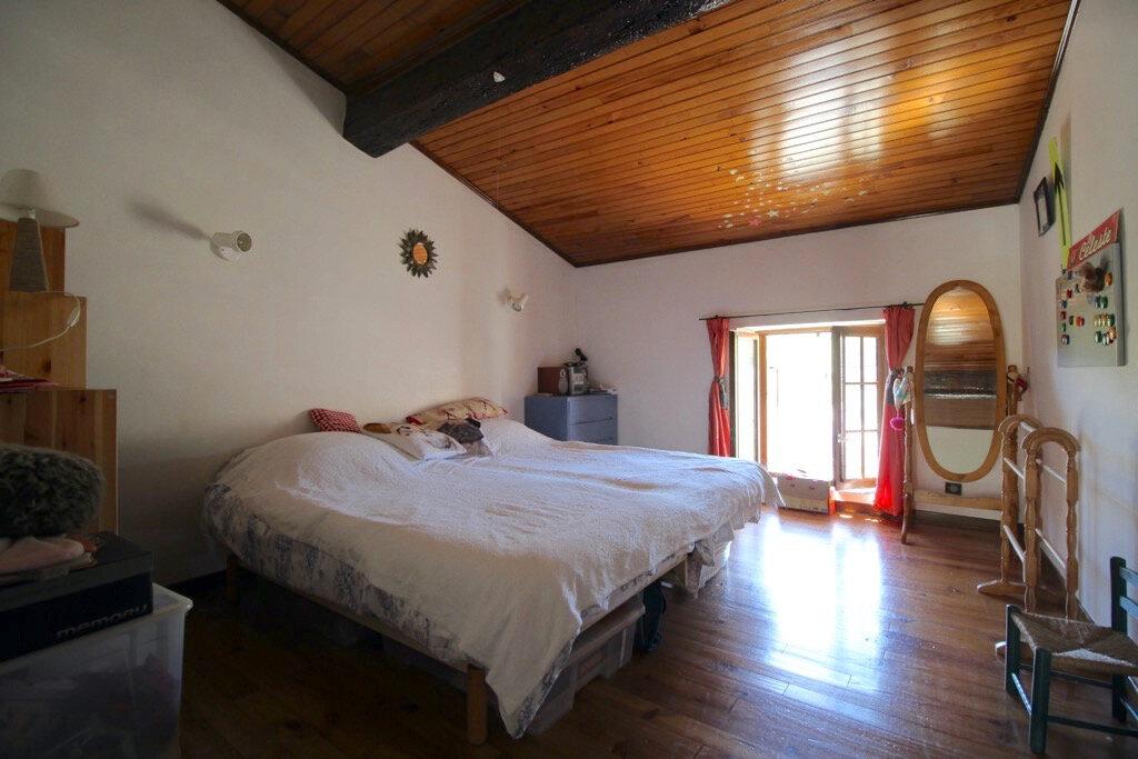 Maison à vendre 5 170m2 à Fa vignette-12
