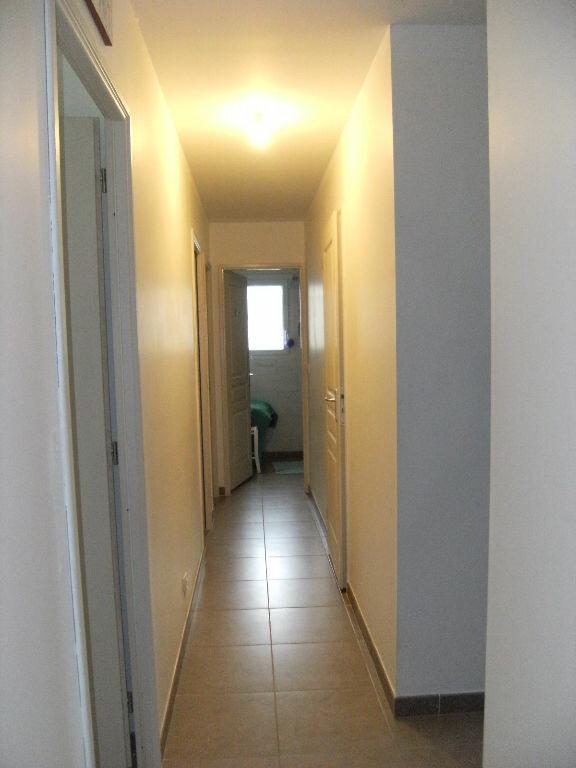 Maison à vendre 5 99.71m2 à La Digne-d'Aval vignette-12