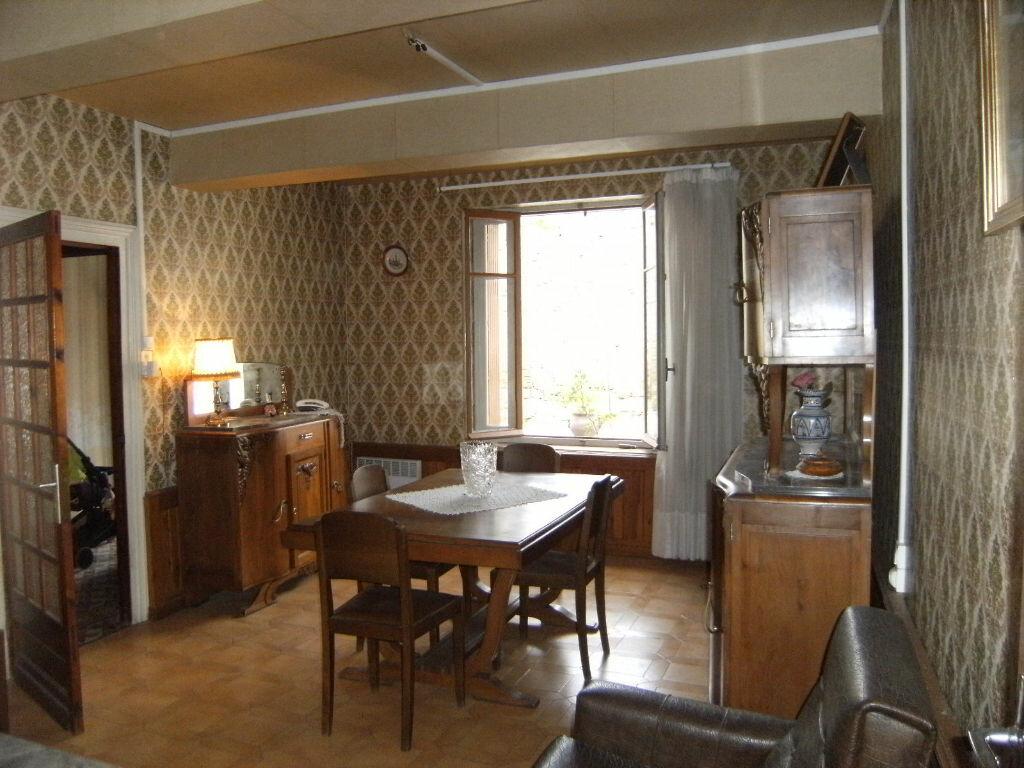 Maison à vendre 6 167.62m2 à Serviès-en-Val vignette-3