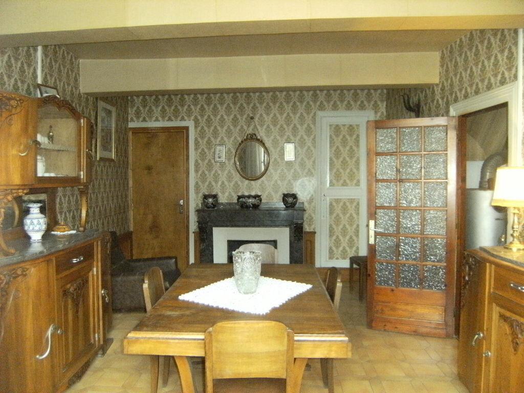 Maison à vendre 6 167.62m2 à Serviès-en-Val vignette-4