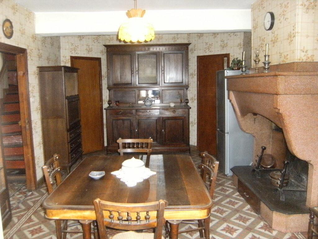 Maison à vendre 6 167.62m2 à Serviès-en-Val vignette-5