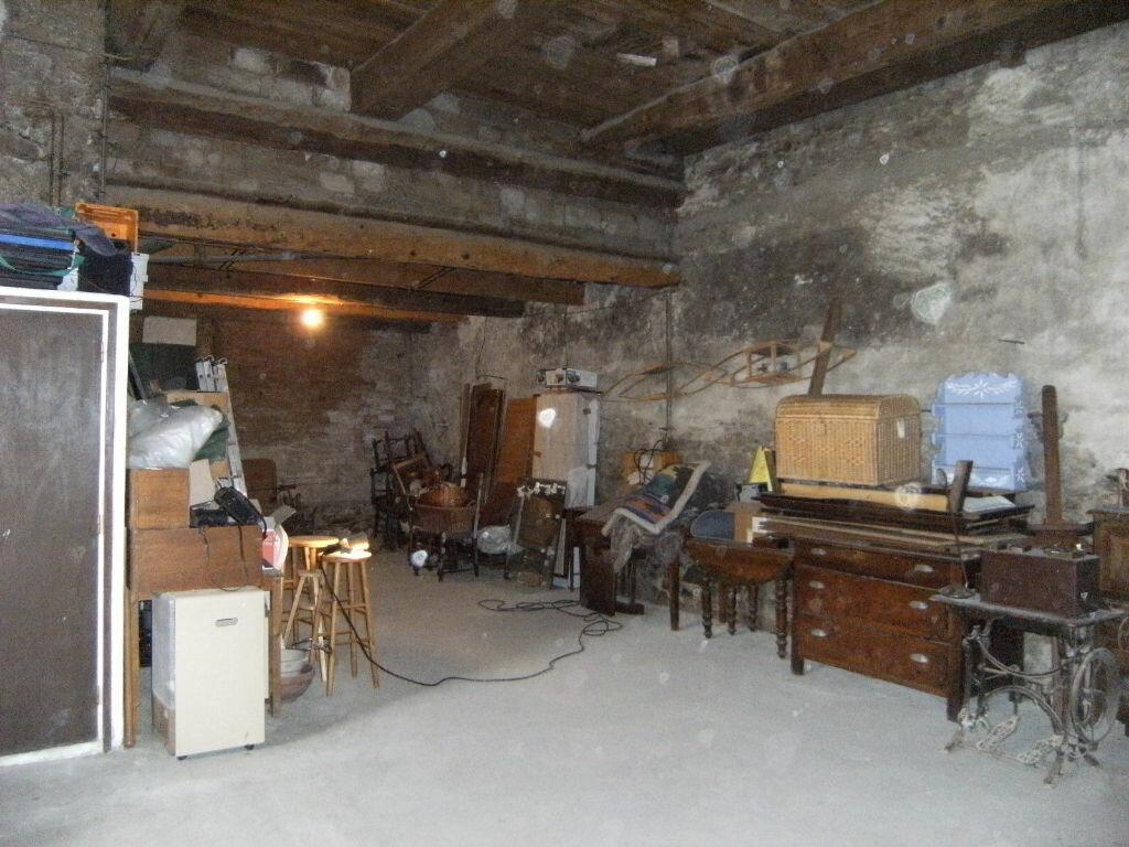 Maison à vendre 6 167.62m2 à Serviès-en-Val vignette-8