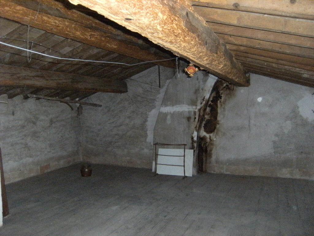 Maison à vendre 6 167.62m2 à Serviès-en-Val vignette-10