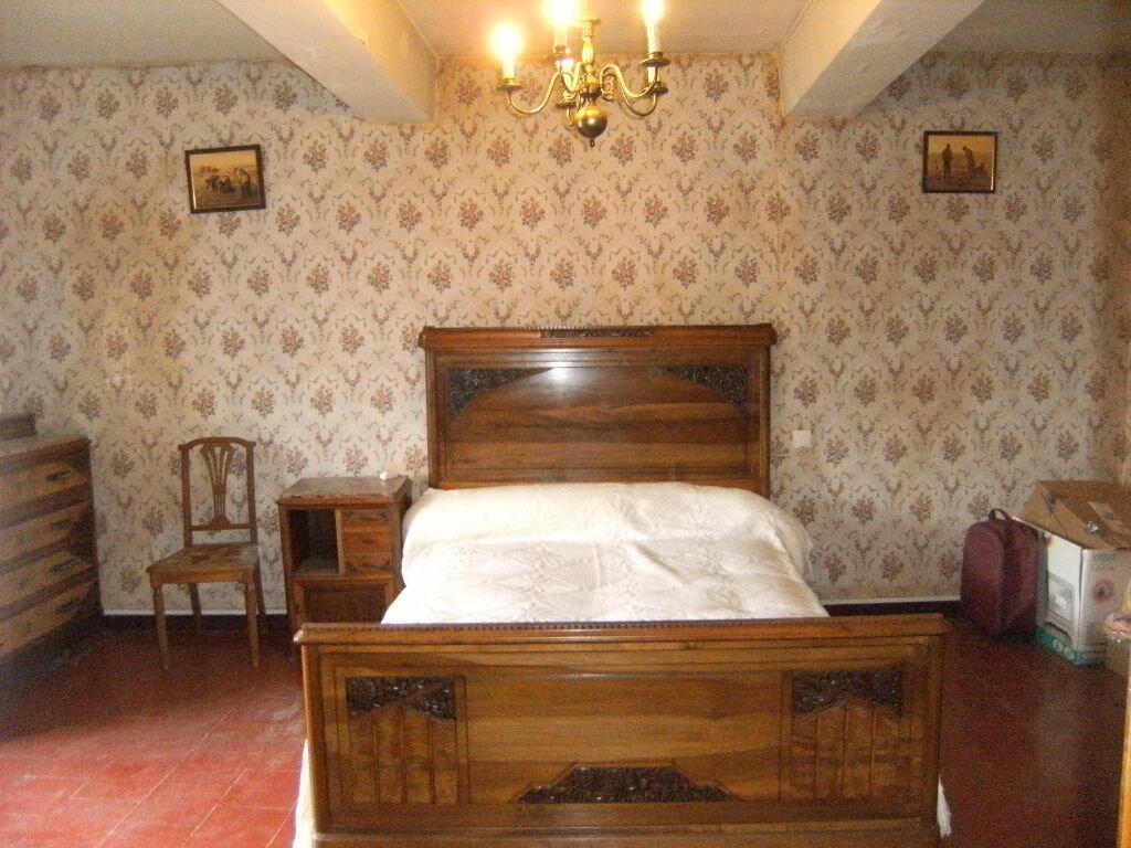 Maison à vendre 6 167.62m2 à Serviès-en-Val vignette-11
